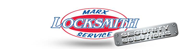 Marx Locksmith