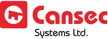 Cansec SmartLock system